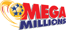 mega_millions_logo.png
