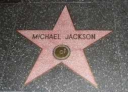 michael-jackson-star.jpg