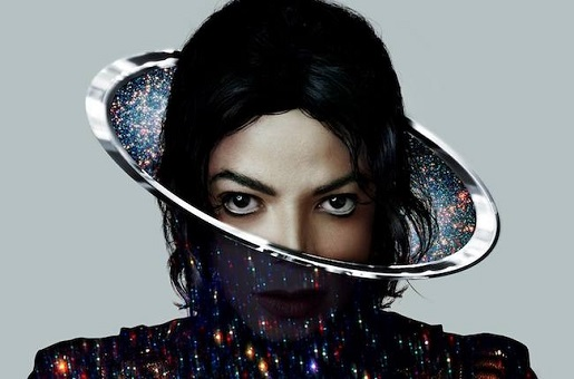 Michael Jackson's new album will be called Xscape.