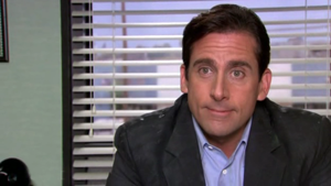 michael_scott.png