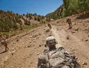 military-tracking.jpg