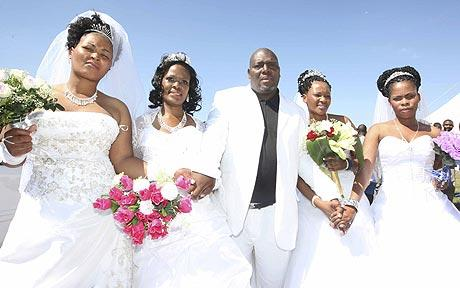 milton-mbhele-four-marriages.jpg