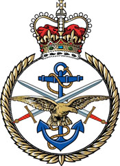 ministry-of-defence-service-badge.jpg
