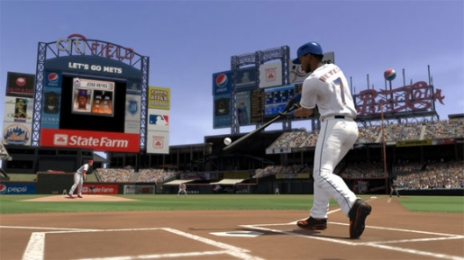 mlb2k10-no-hitter-contest.jpg