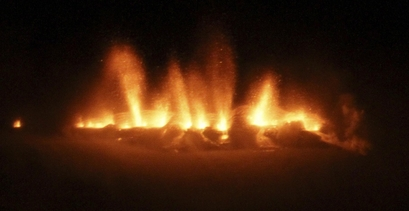 molten-lava.jpg