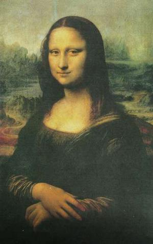 mona_lisa_narrowweb__300×4780.jpg