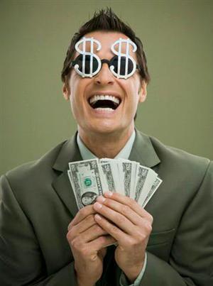 moneystrange.jpg