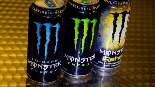 monster-energy-drinks