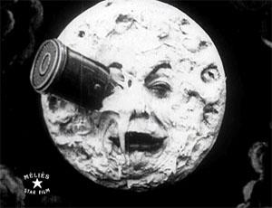 moon-shot.jpg