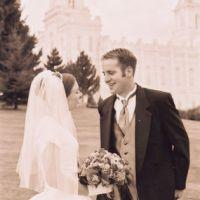 mormon-wedding.jpg