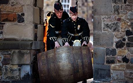 mortlach-speyside-whisky.jpg