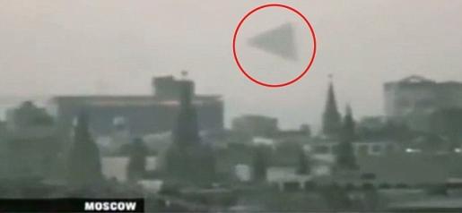 moscow-ufo-kremlin.jpg
