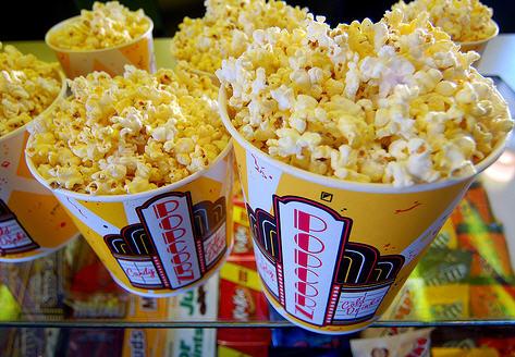 movie-theater-popcorn.jpg