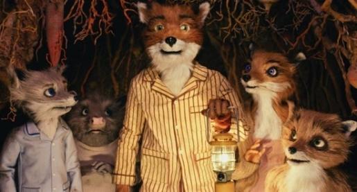 mr_fox.jpg