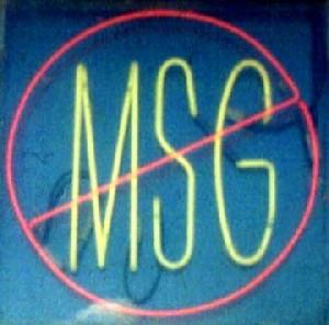 msg_3.jpg
