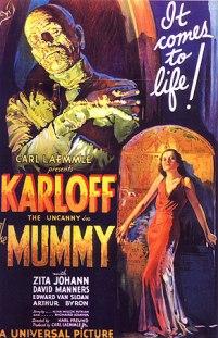 mummy-1932.jpg
