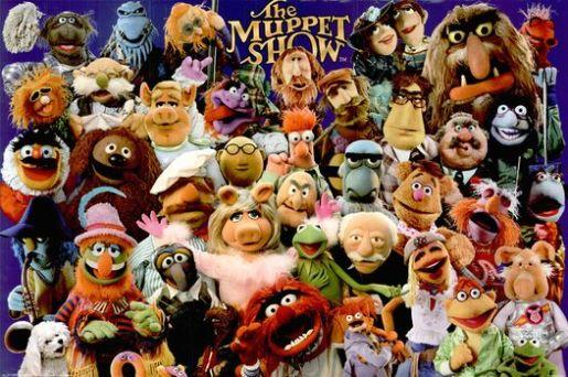 muppet-show-cast.jpg