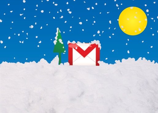 mvelope-google-greeting-card.jpg
