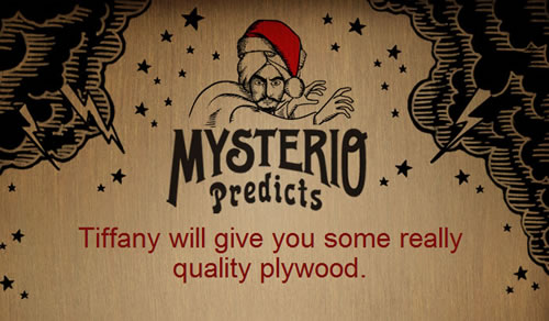 mysterio-predicts-holiday.jpg