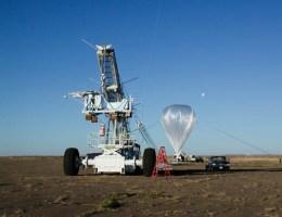 nasa-balloon-launch.jpg