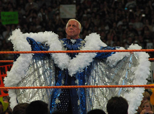 nature-boy-ric-flair.jpg