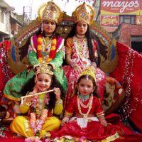 nepal-girls.JPG