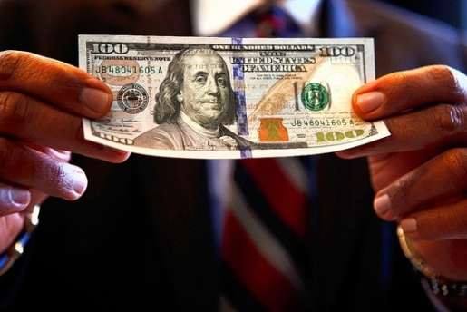 new-100-bill.jpg