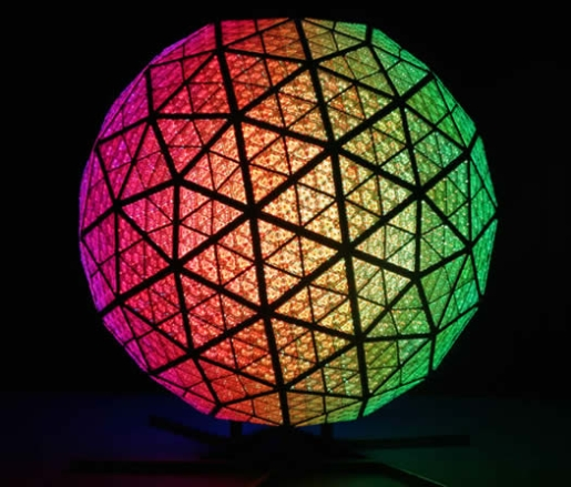 new-years-eve-ball.JPG