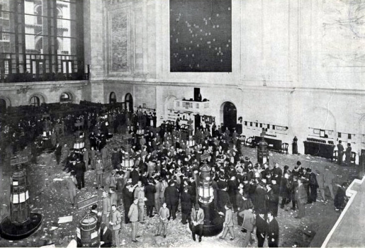 new-york-stock-exchange.jpg