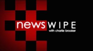newswipe.jpg