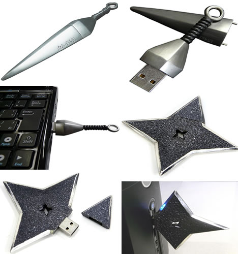ninja-usb-drives.jpg