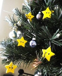 nintendo-star-ornaments.jpg