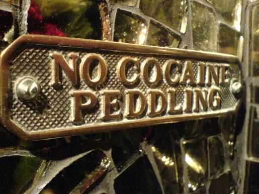 no-cocaine-peddling.jpg