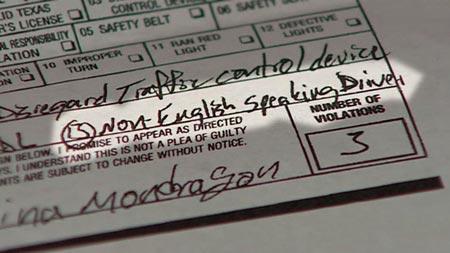 non-english-driver.jpg