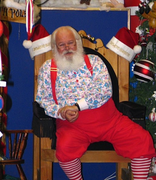 north_pole_alaska_santa_claus.jpg