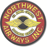 northwest-airlines_1920s_logo.png