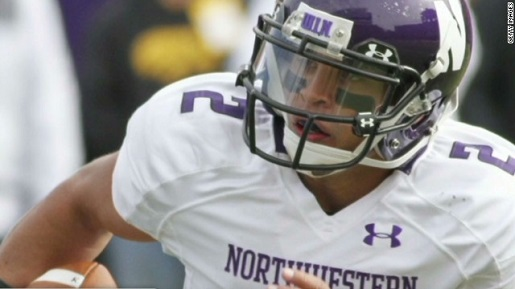northwestern-football-union