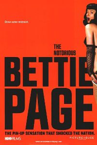 notorious_bettie_page.jpg