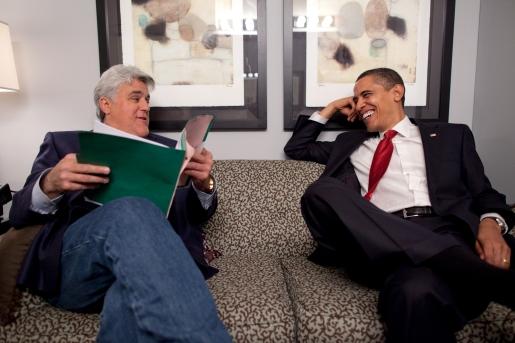 obama_and_leno.jpg