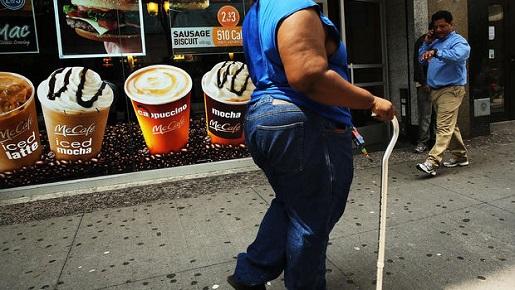 obesity-epidemic