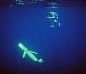 oceanglider.jpg