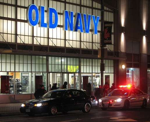Find a store location near you and don't miss out on Old Navy sale and promo events!