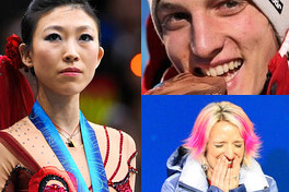 olympic-medals-montage.jpg