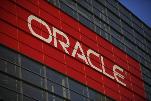 Oracle has advised Java users to turn the program off.