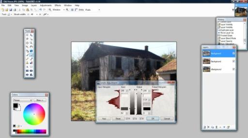 paintnet.jpg