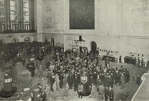 panic-1907.jpg