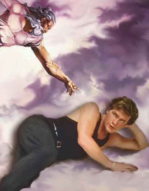 patrick-swayze-heaven.jpg