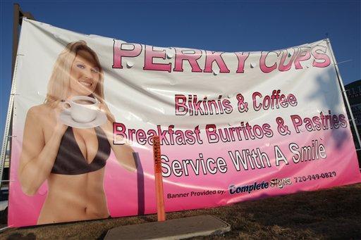 perky-cups.jpg