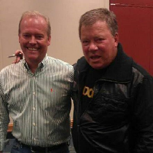 peter-and-william-shatner