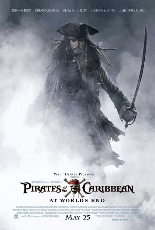 pirates_of_the_caribbean_at_worlds_end.jpg